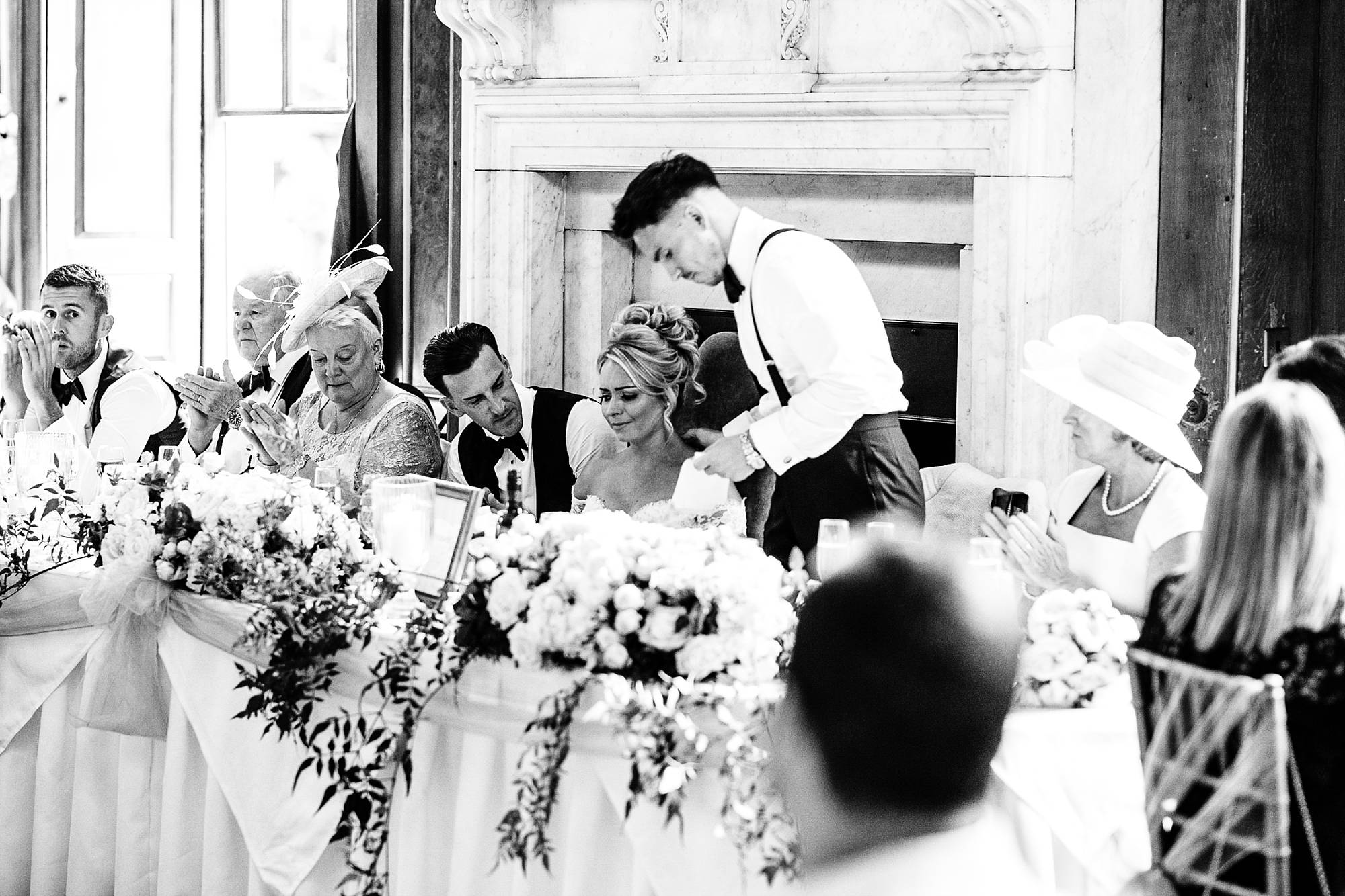 Gosfield Hall Essex Wedding Photographer_0110.jpg