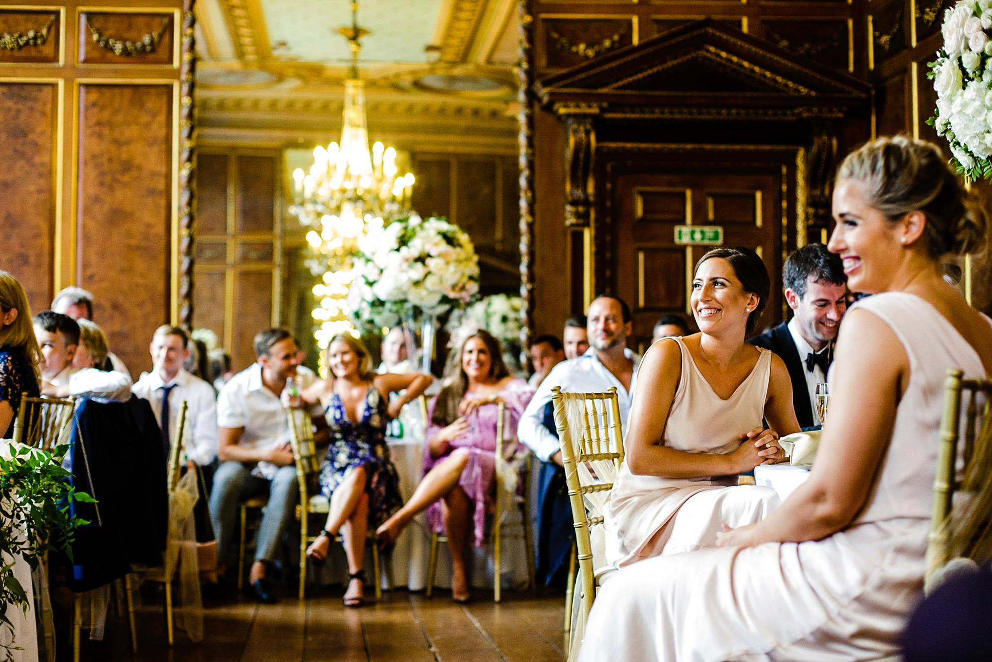 Gosfield Hall Essex Wedding Photographer_0116.jpg