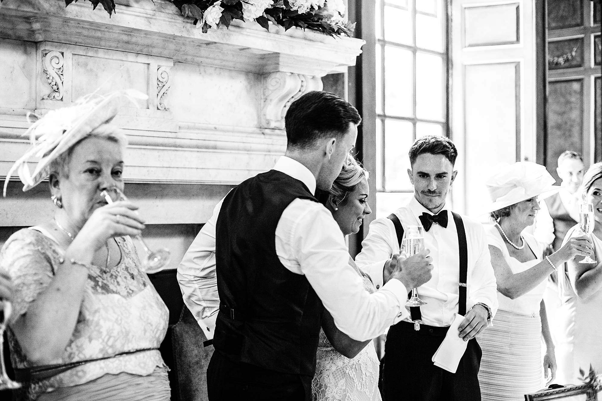 Gosfield Hall Essex Wedding Photographer_0117.jpg
