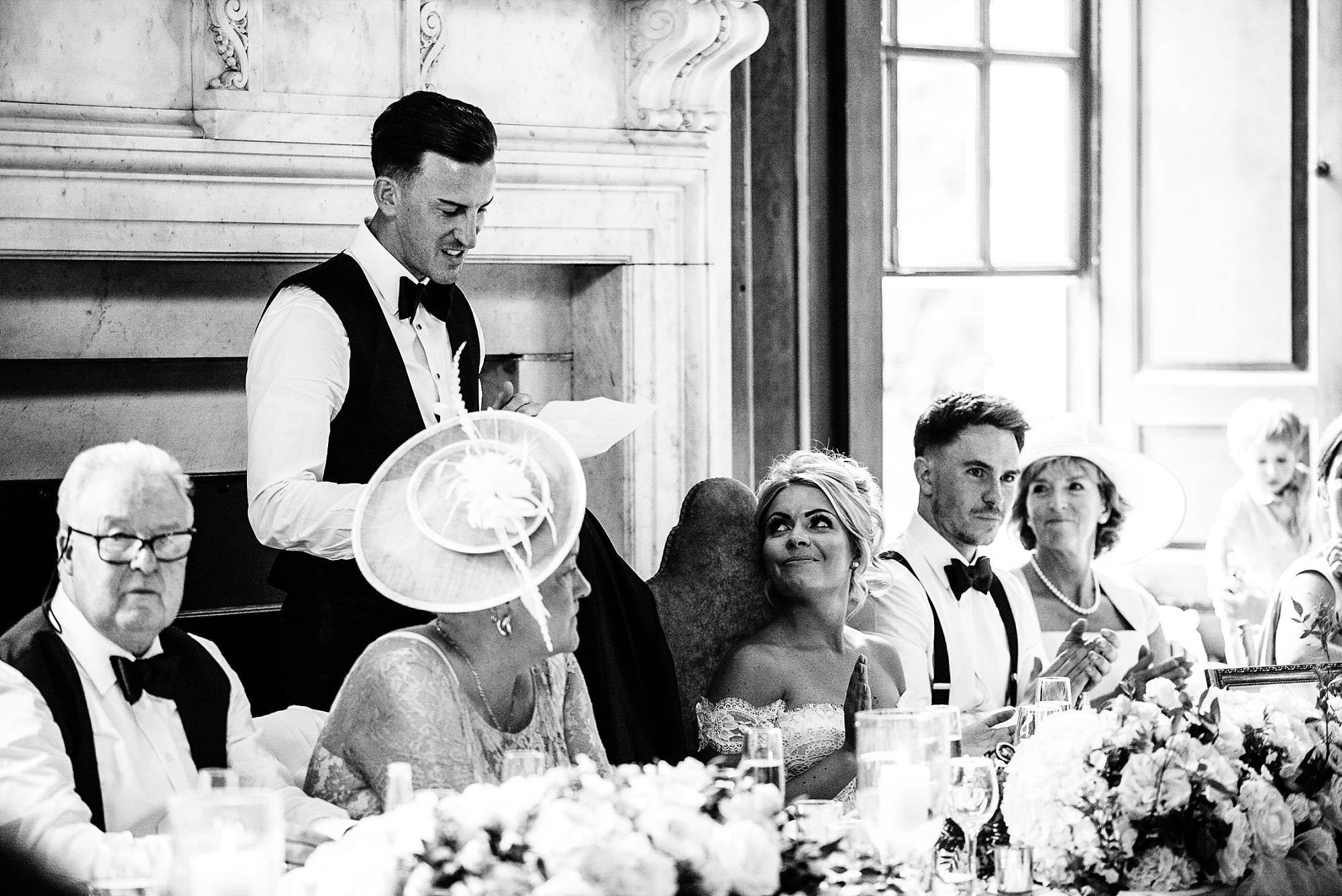 Gosfield Hall Essex Wedding Photographer_0121.jpg