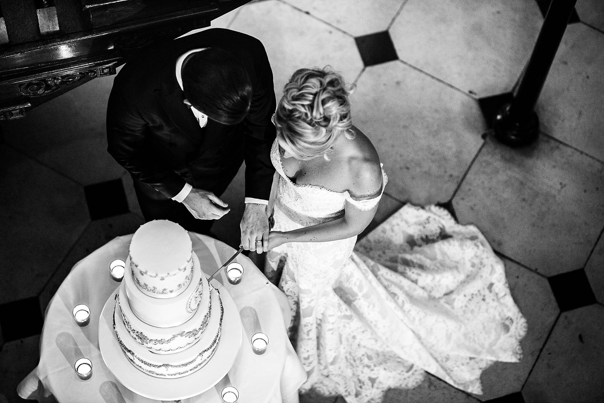 Gosfield Hall Essex Wedding Photographer_0150.jpg