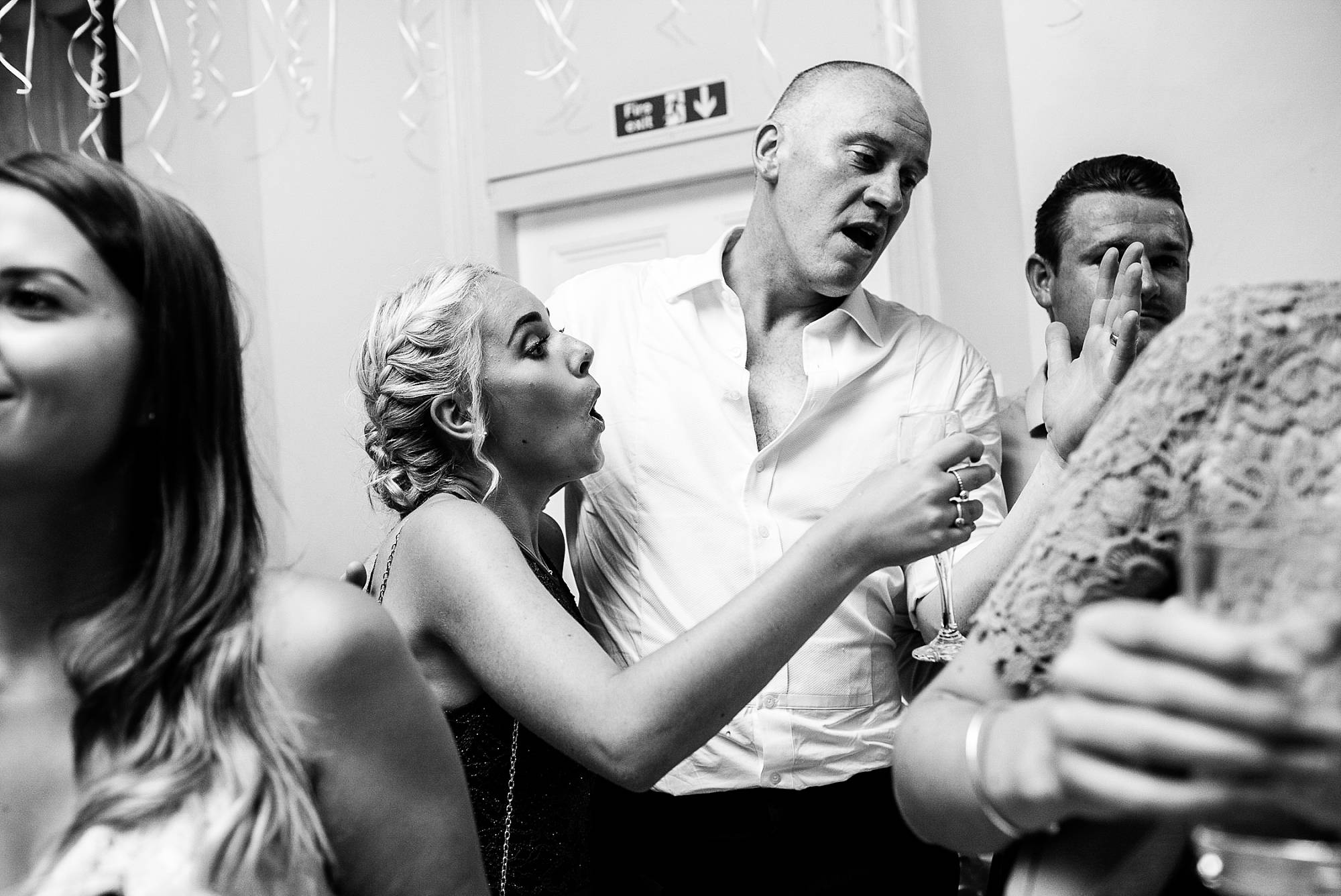 Gosfield Hall Essex Wedding Photographer_0169.jpg