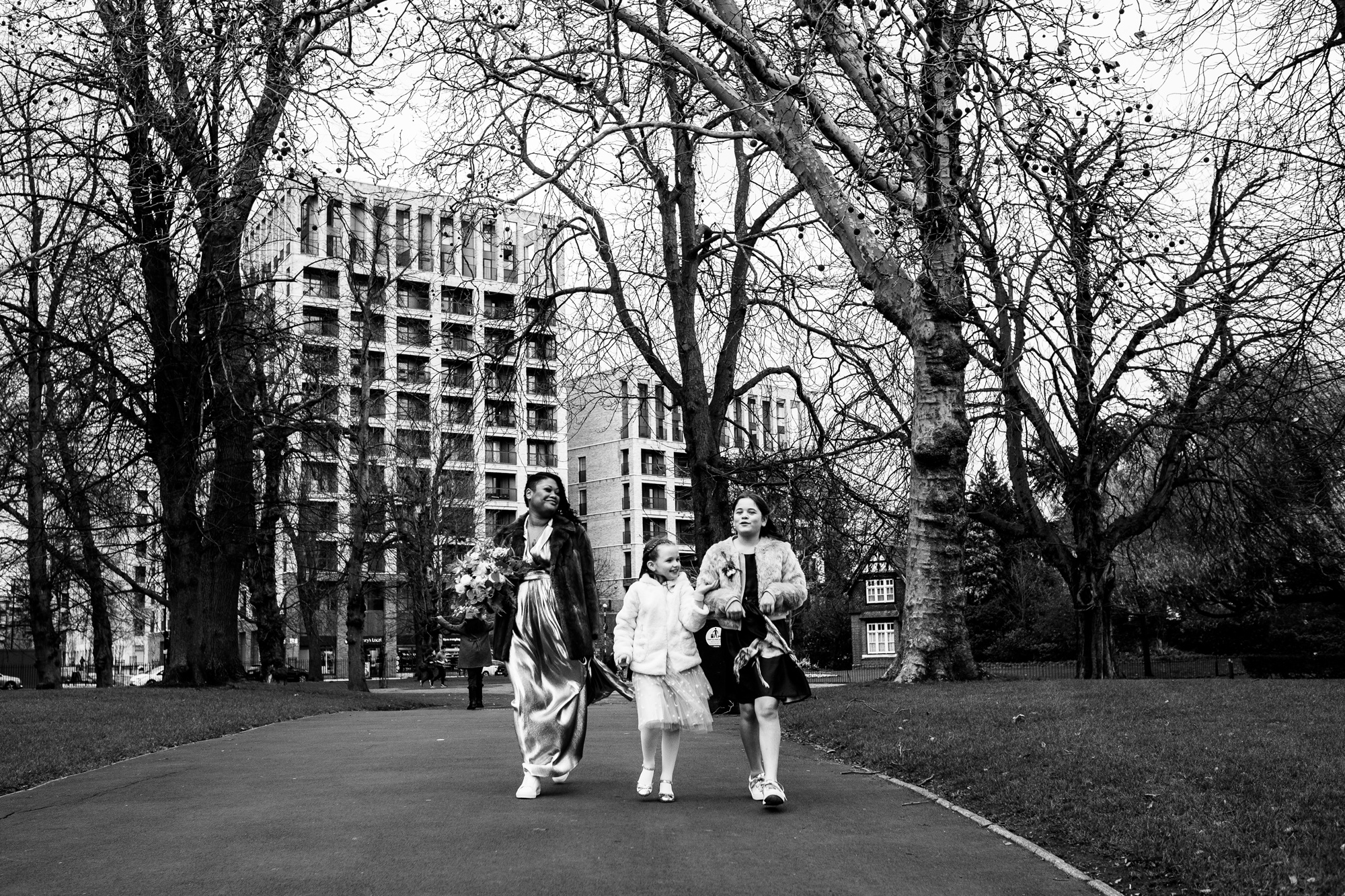 Clissold-House-Wedding-Photographer_0017.jpg