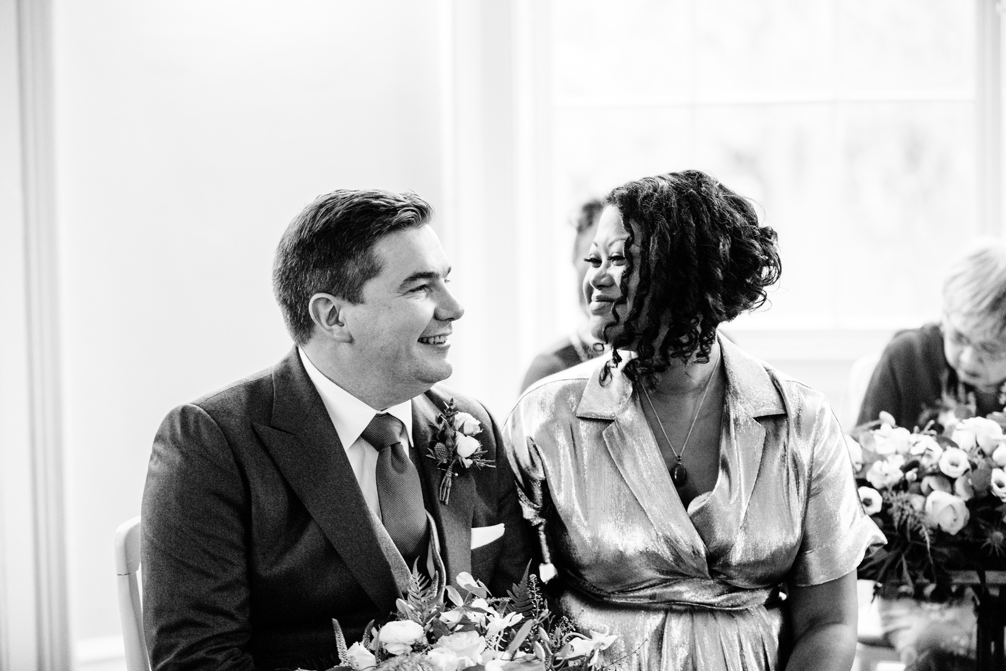 Clissold-House-Wedding-Photographer_0029.jpg