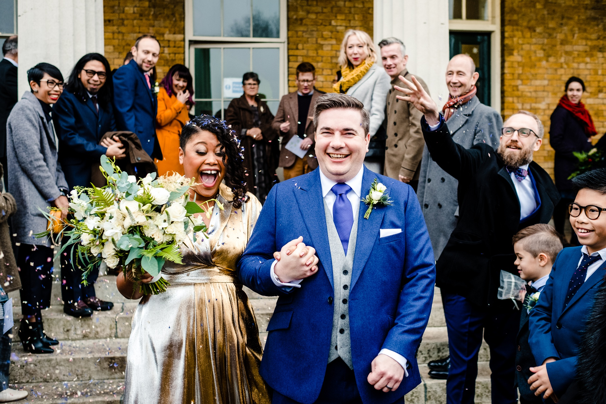 Clissold-House-Wedding-Photographer_0031.jpg