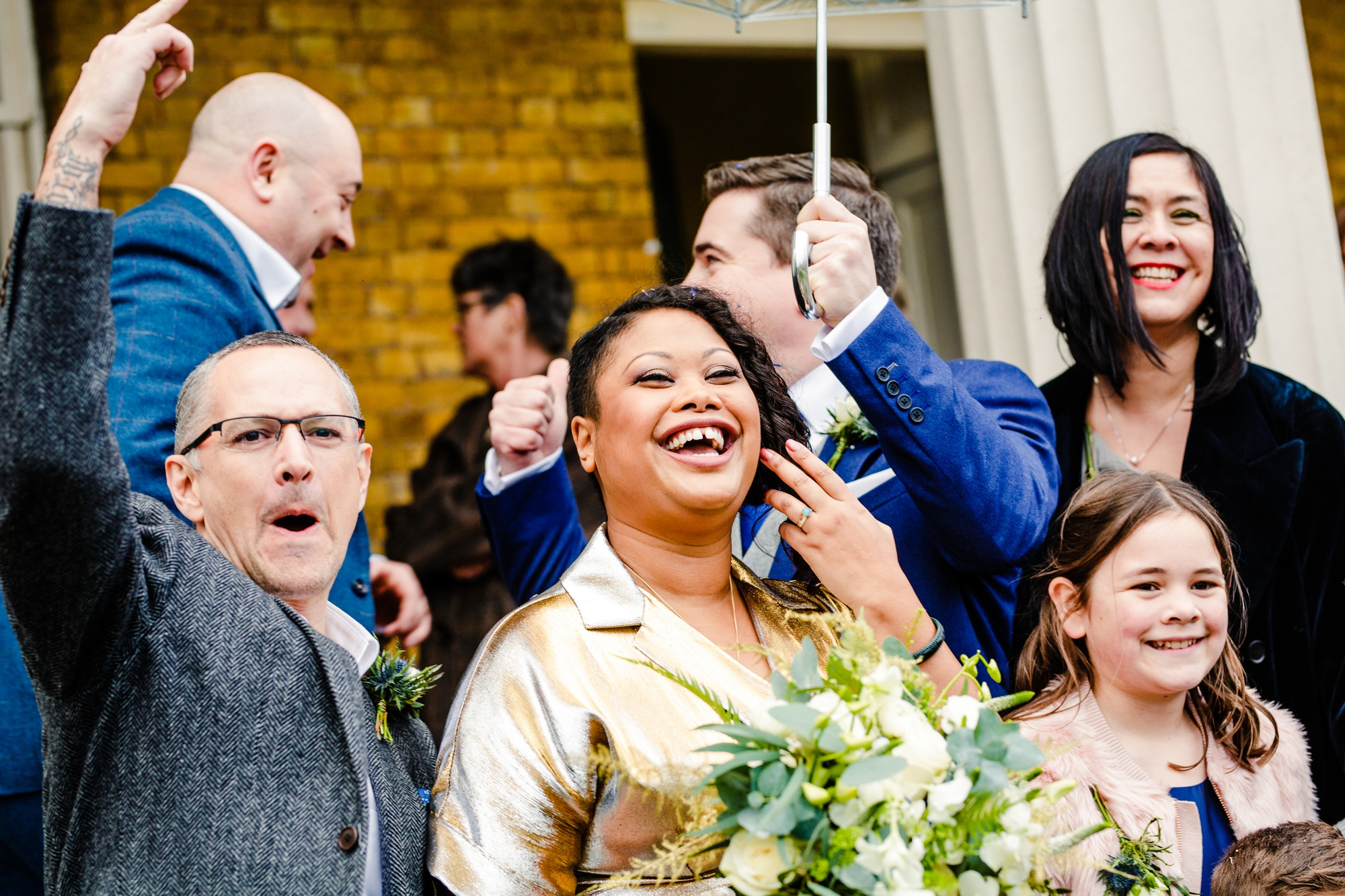 Clissold-House-Wedding-Photographer_0033.jpg