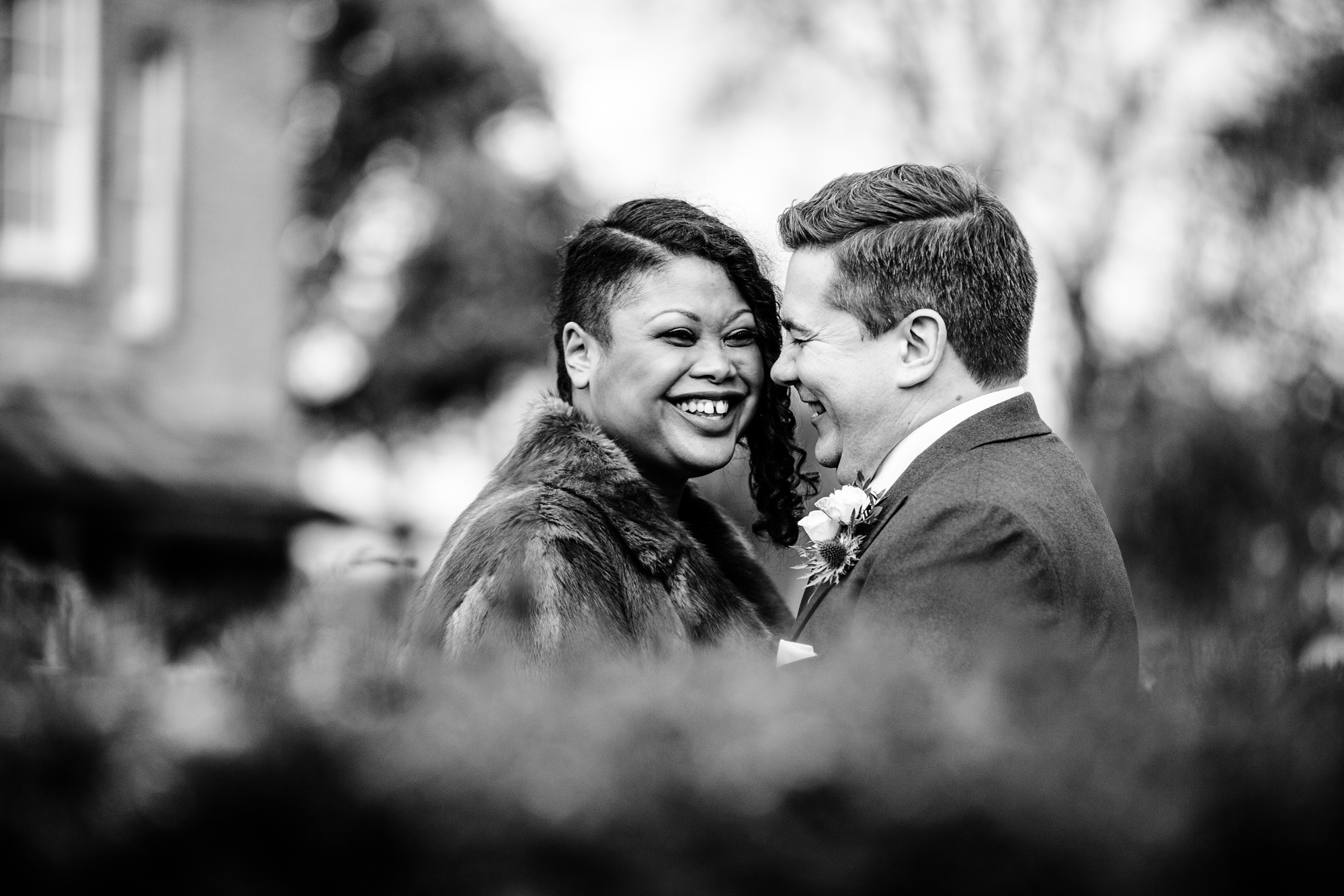 Clissold-House-Wedding-Photographer_0038.jpg