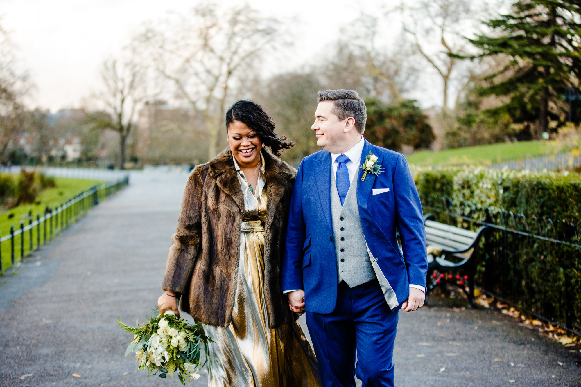 Clissold-House-Wedding-Photographer_0039.jpg