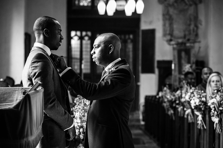 Gaynes-Park-Wedding-Photographer_0043.jpg