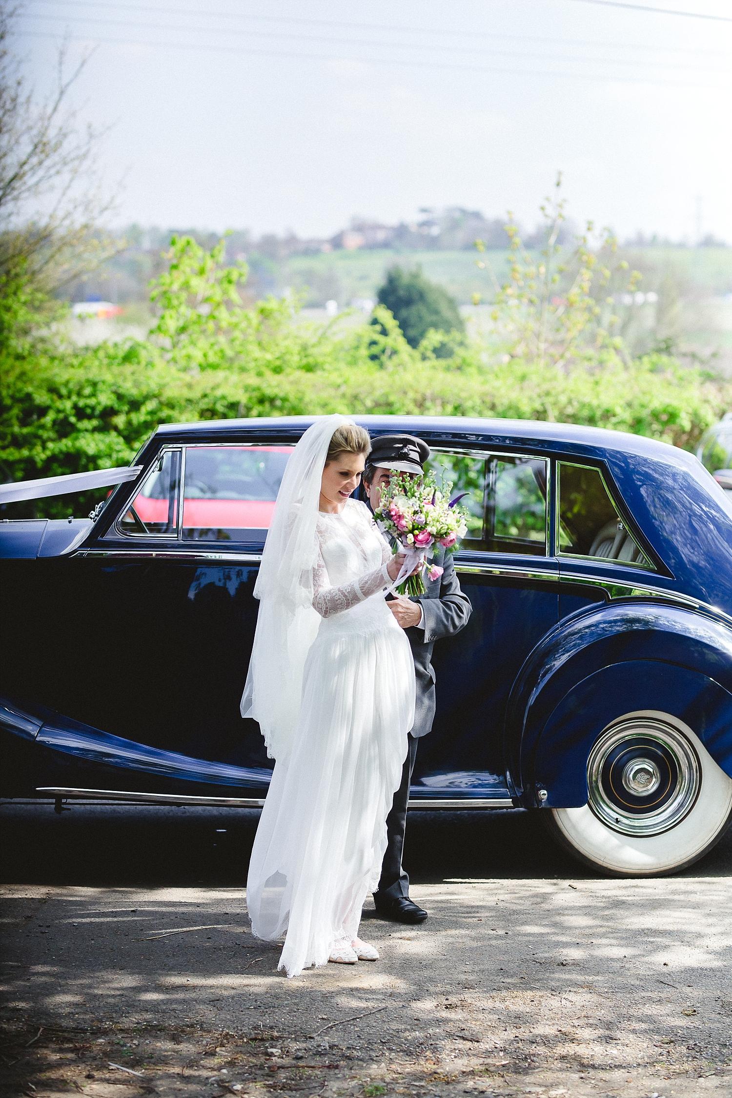 Gaynes-Park-Wedding-Photographer_0046.jpg