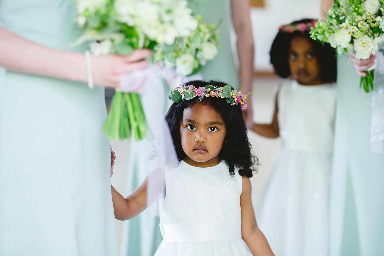Gaynes-Park-Wedding-Photographer_0050.jpg