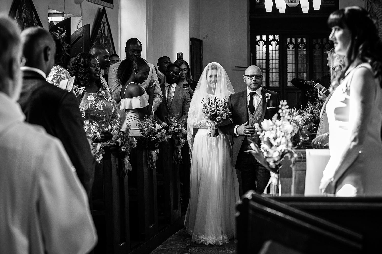 Gaynes-Park-Wedding-Photographer_0051.jpg