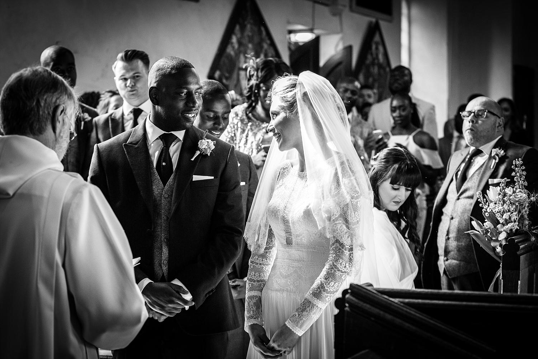 Gaynes-Park-Wedding-Photographer_0053.jpg