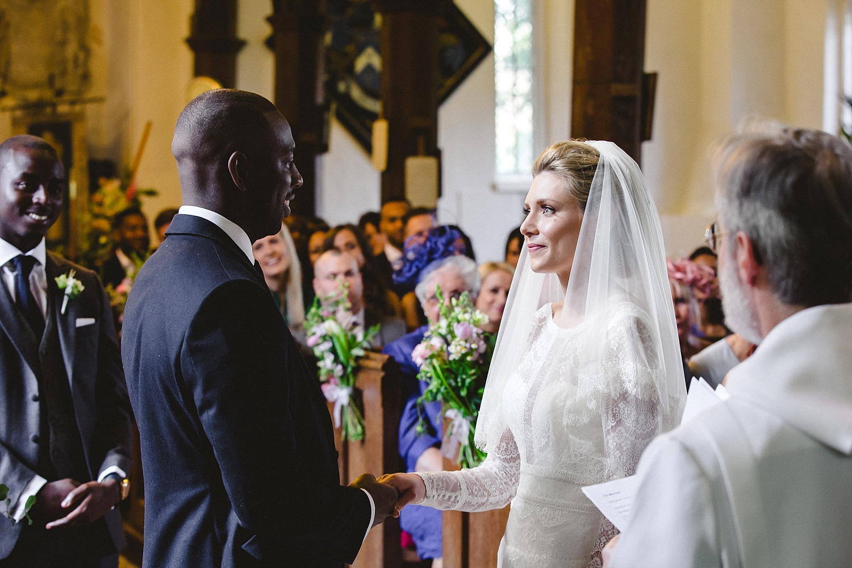 Gaynes-Park-Wedding-Photographer_0057.jpg