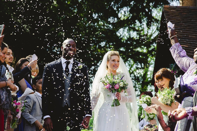 Gaynes-Park-Wedding-Photographer_0067.jpg