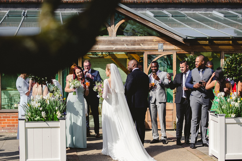 Gaynes-Park-Wedding-Photographer_0077.jpg