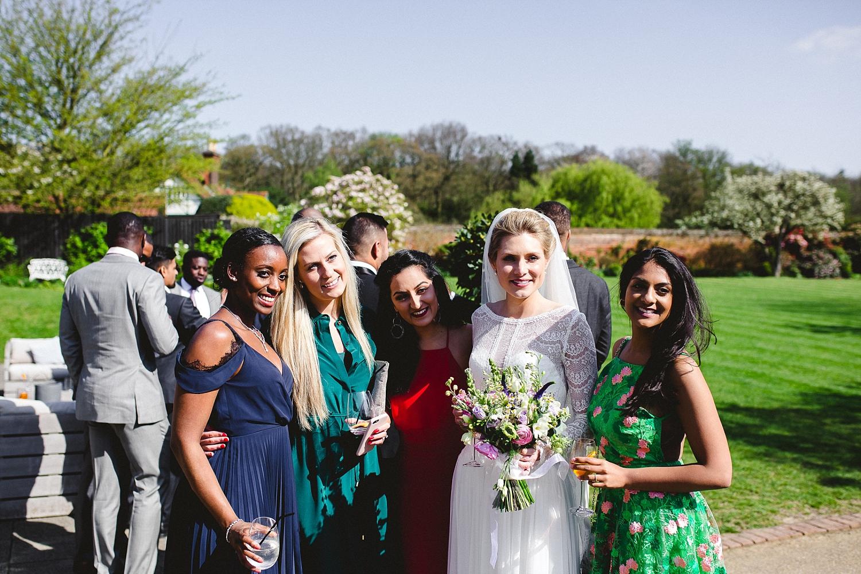 Gaynes-Park-Wedding-Photographer_0079.jpg
