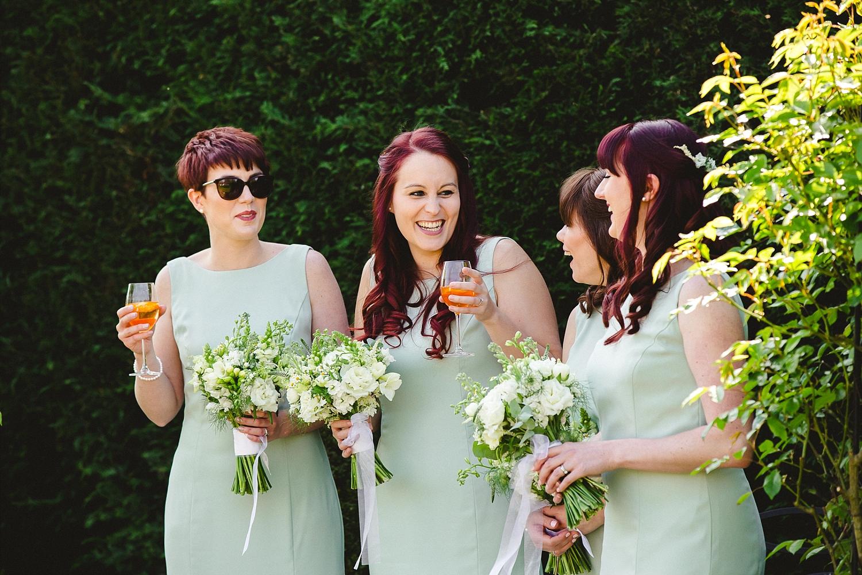 Gaynes-Park-Wedding-Photographer_0080.jpg