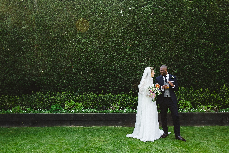 Gaynes-Park-Wedding-Photographer_0085.jpg