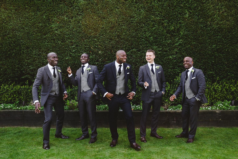 Gaynes-Park-Wedding-Photographer_0089.jpg