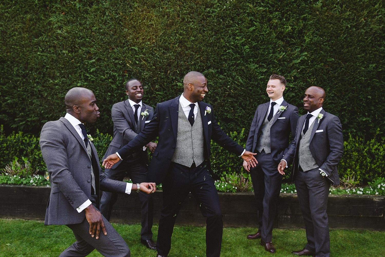 Gaynes-Park-Wedding-Photographer_0090.jpg