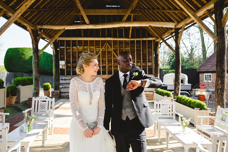 Gaynes-Park-Wedding-Photographer_0092.jpg