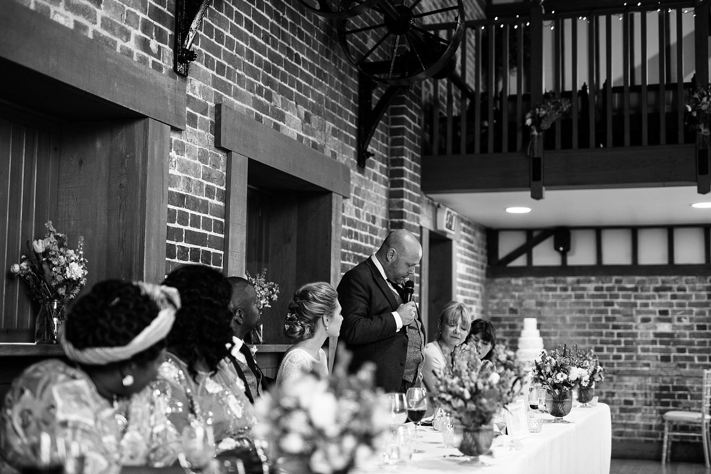 Gaynes-Park-Wedding-Photographer_0109.jpg