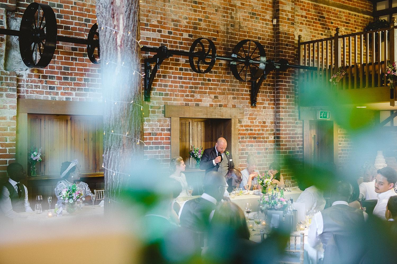 Gaynes-Park-Wedding-Photographer_0110.jpg
