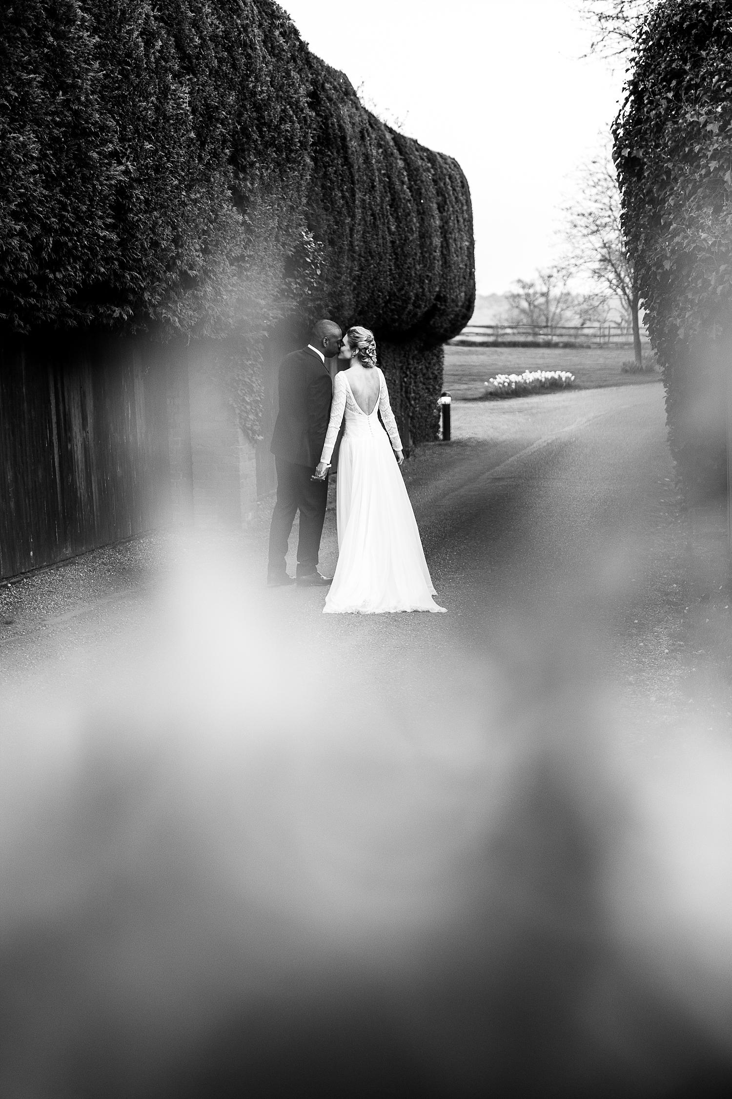 Gaynes-Park-Wedding-Photographer_0131.jpg
