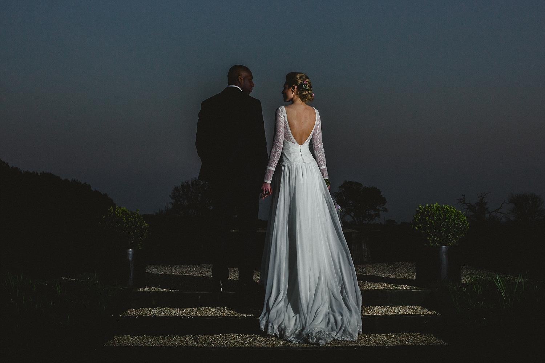 Gaynes-Park-Wedding-Photographer_0142.jpg