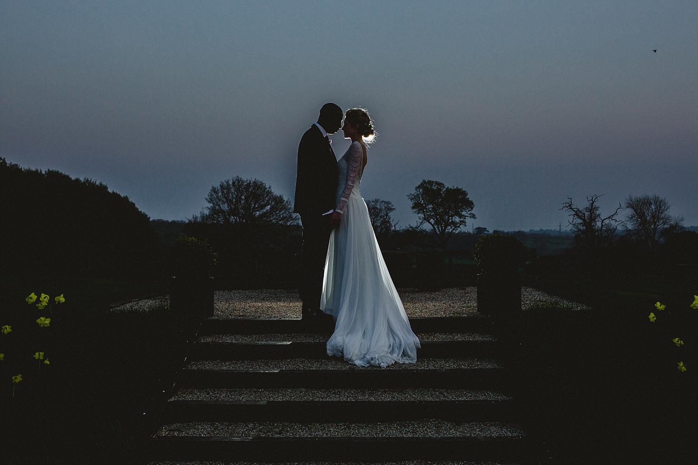 Gaynes-Park-Wedding-Photographer_0144.jpg