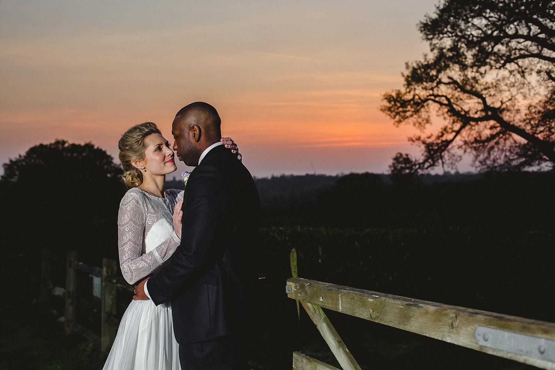 Gaynes-Park-Wedding-Photographer_0148.jpg