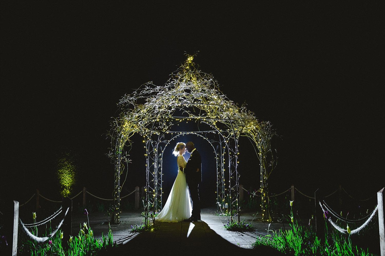 Gaynes-Park-Wedding-Photographer_0169.jpg