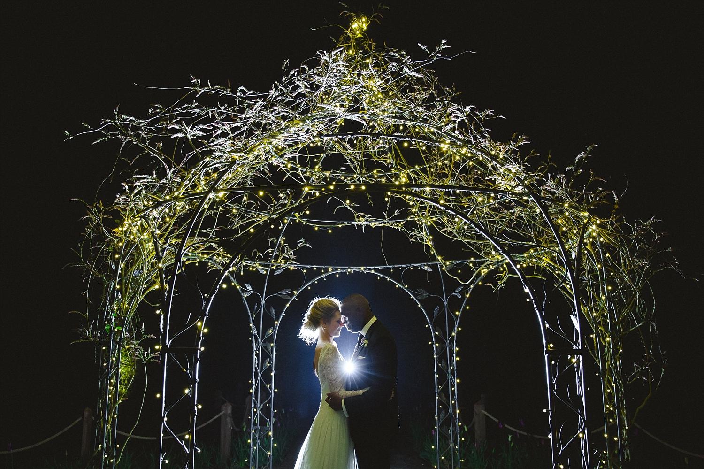 Gaynes-Park-Wedding-Photographer_0170.jpg