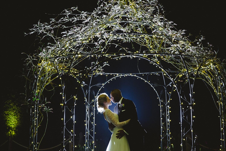 Gaynes-Park-Wedding-Photographer_0171.jpg
