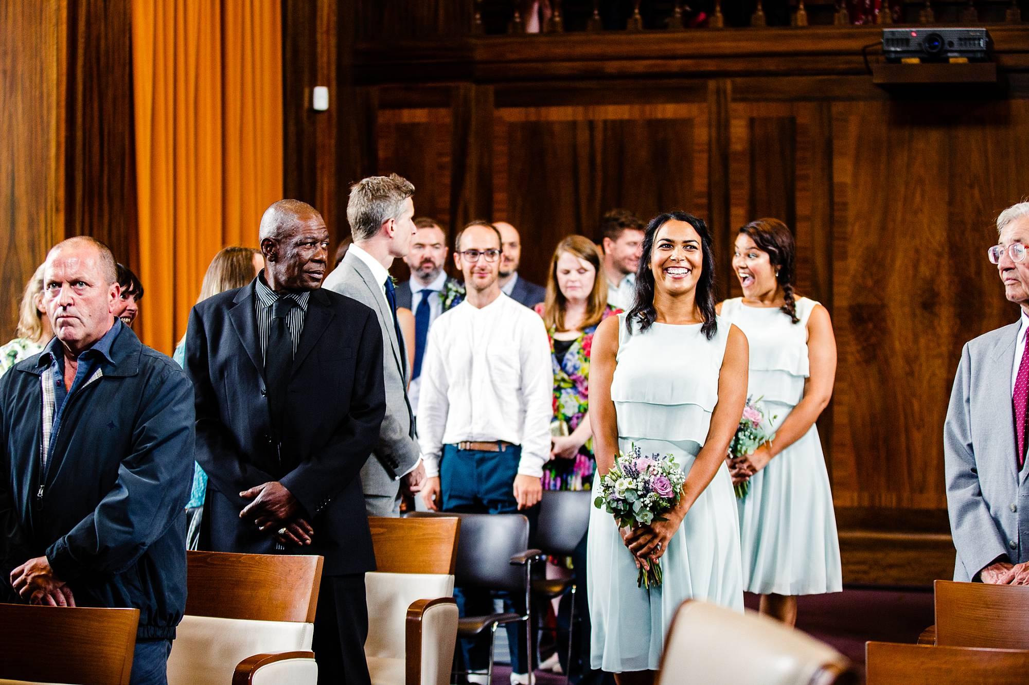 The Old Church London Wedding Photographer_0025.jpg