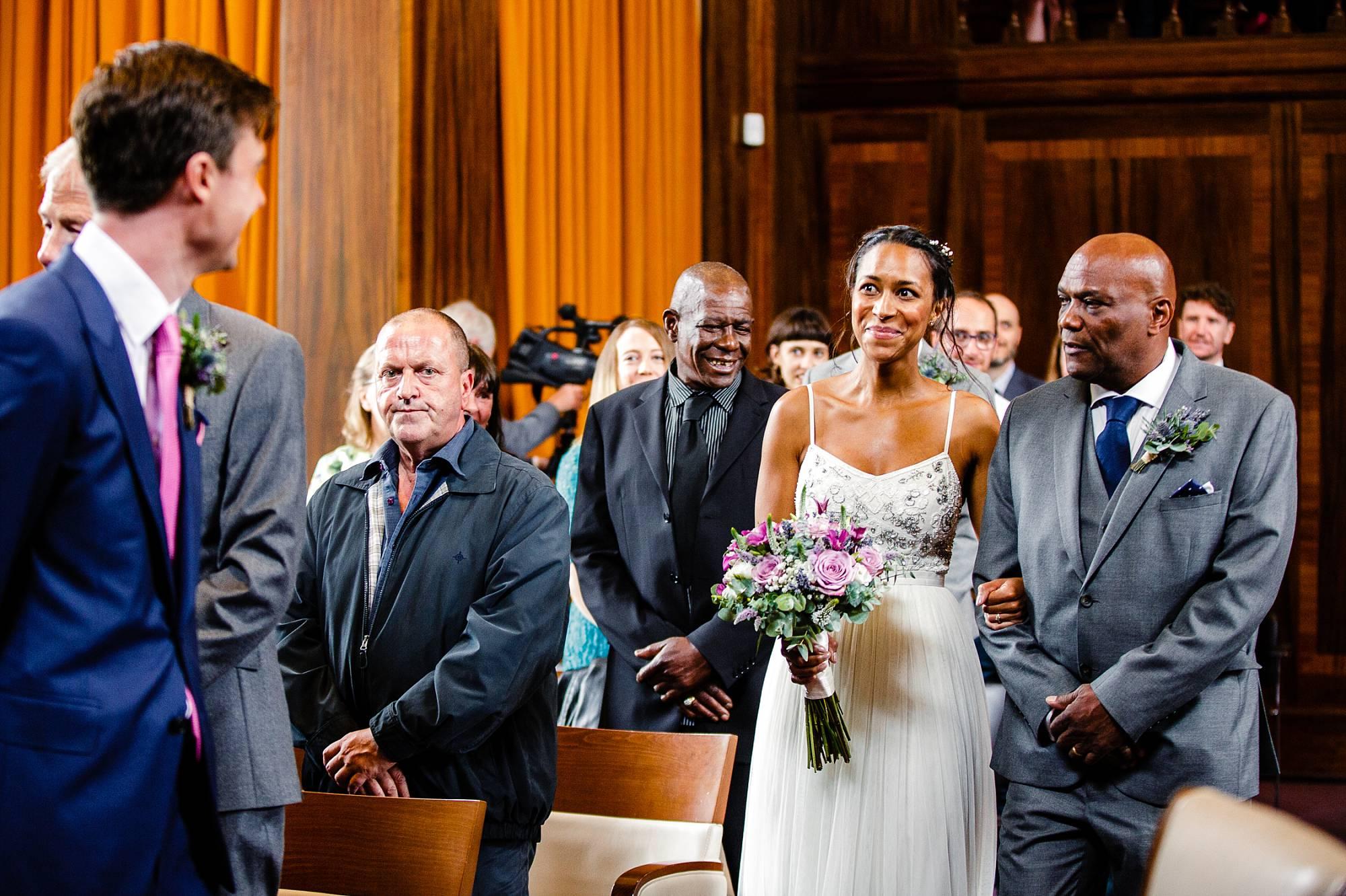 The Old Church London Wedding Photographer_0026.jpg