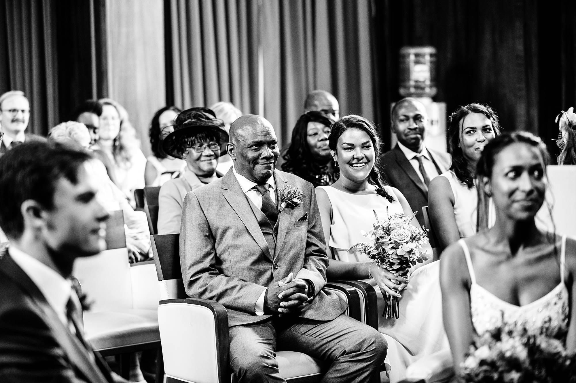 The Old Church London Wedding Photographer_0027.jpg