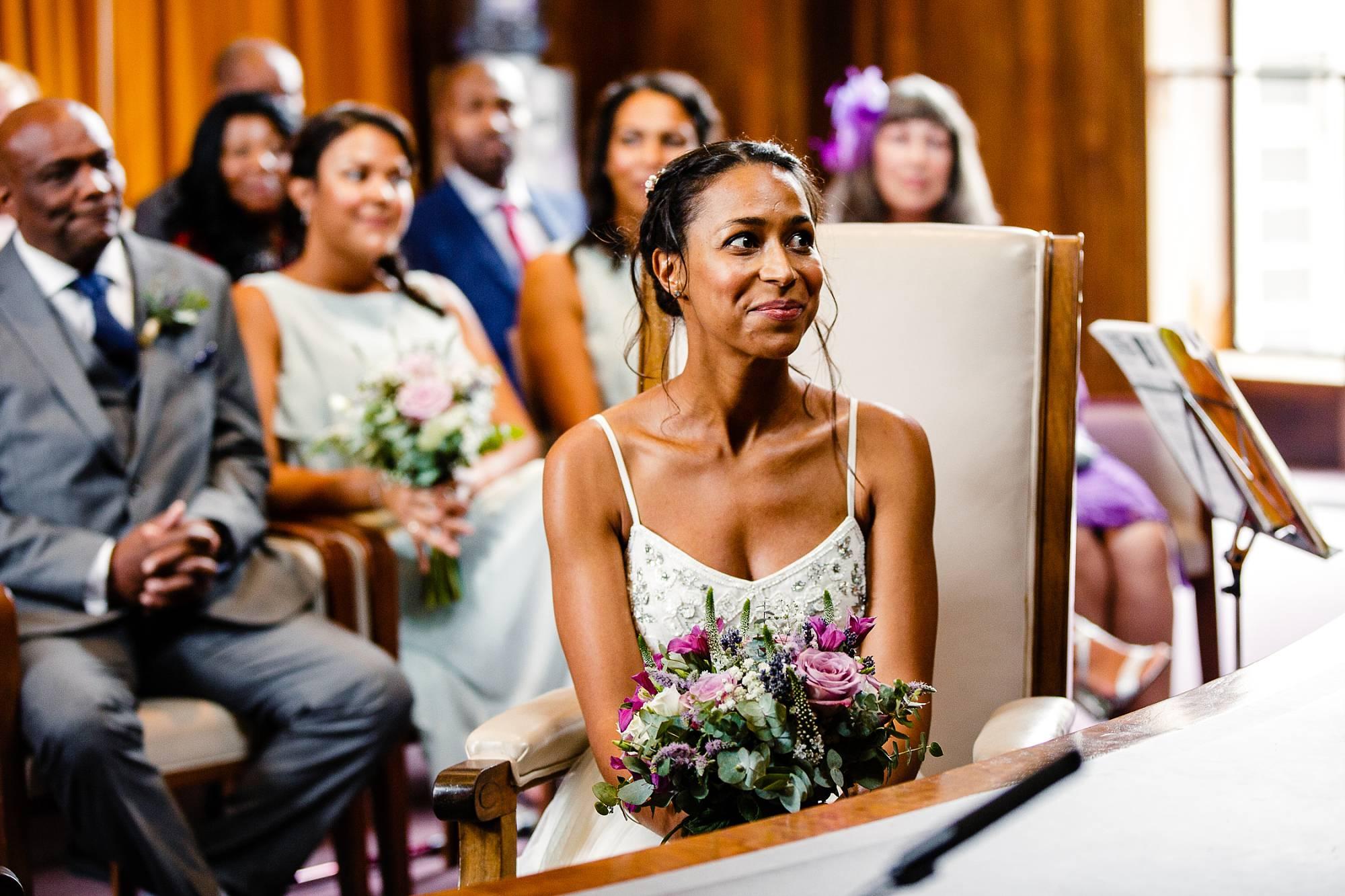 The Old Church London Wedding Photographer_0028.jpg