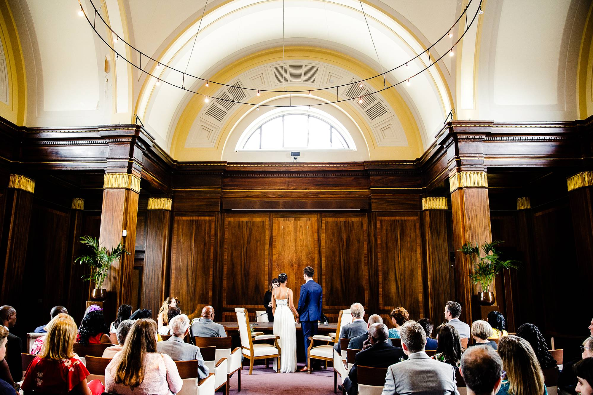 The Old Church London Wedding Photographer_0030.jpg