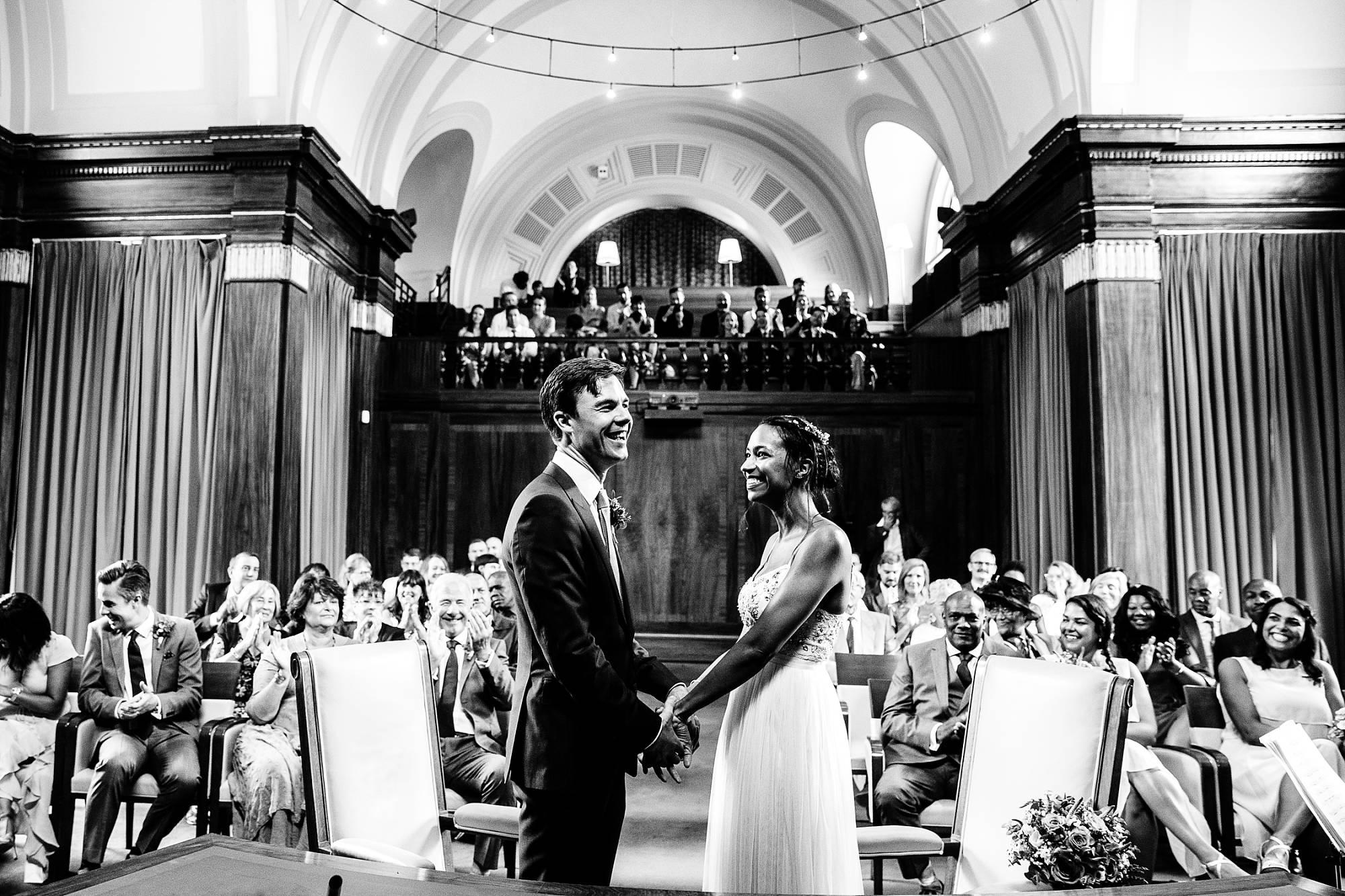 The Old Church London Wedding Photographer_0036.jpg
