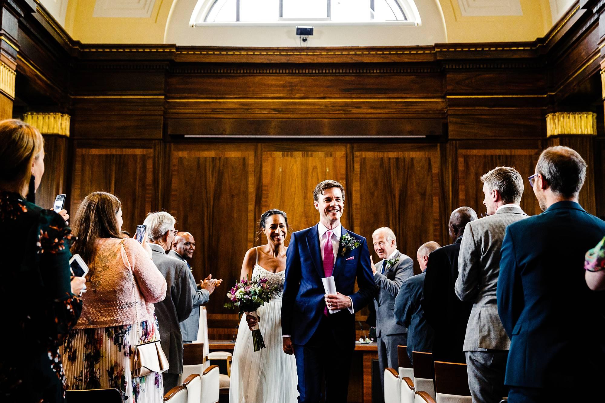 The Old Church London Wedding Photographer_0040.jpg
