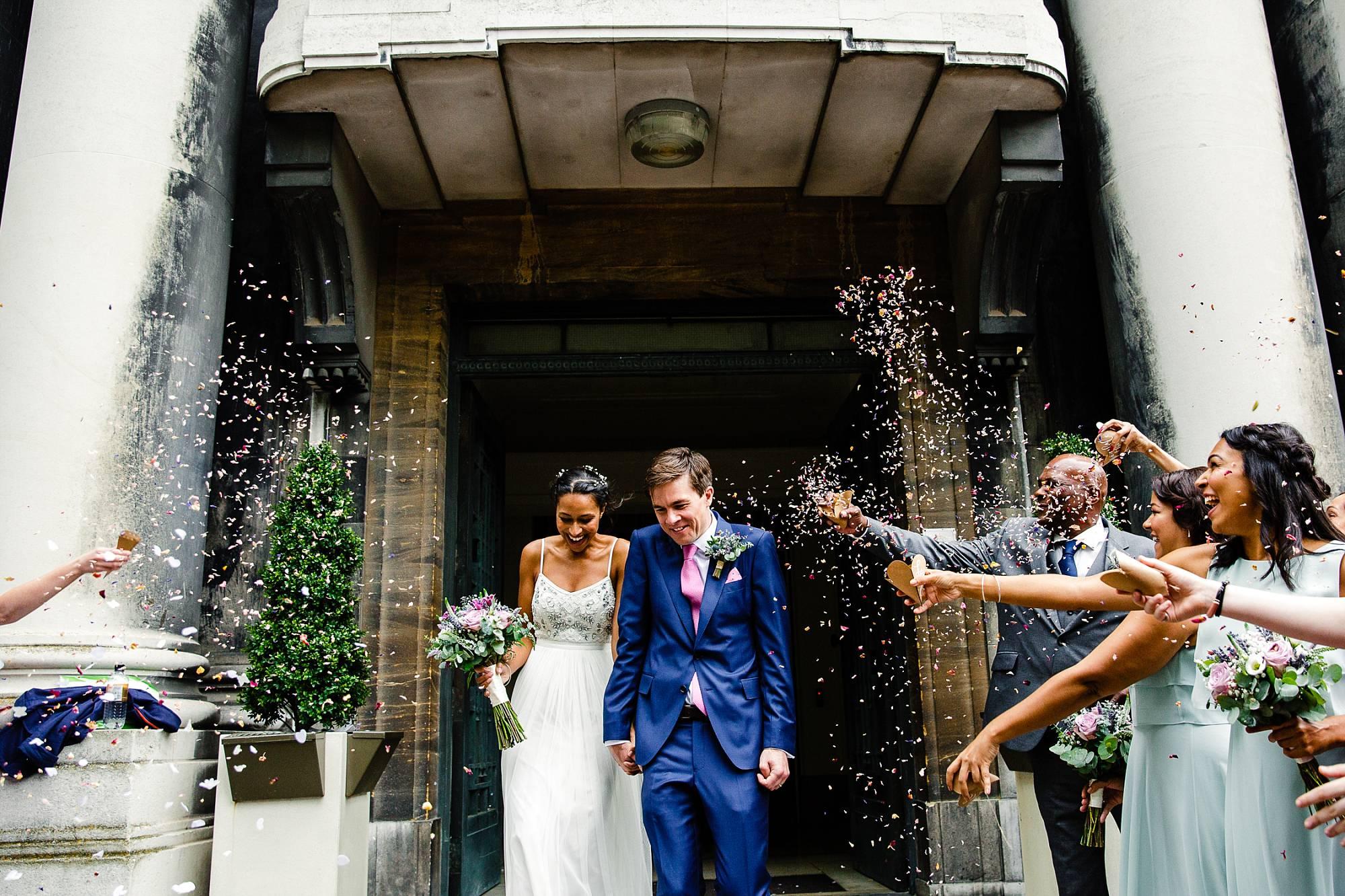 The Old Church London Wedding Photographer_0042.jpg