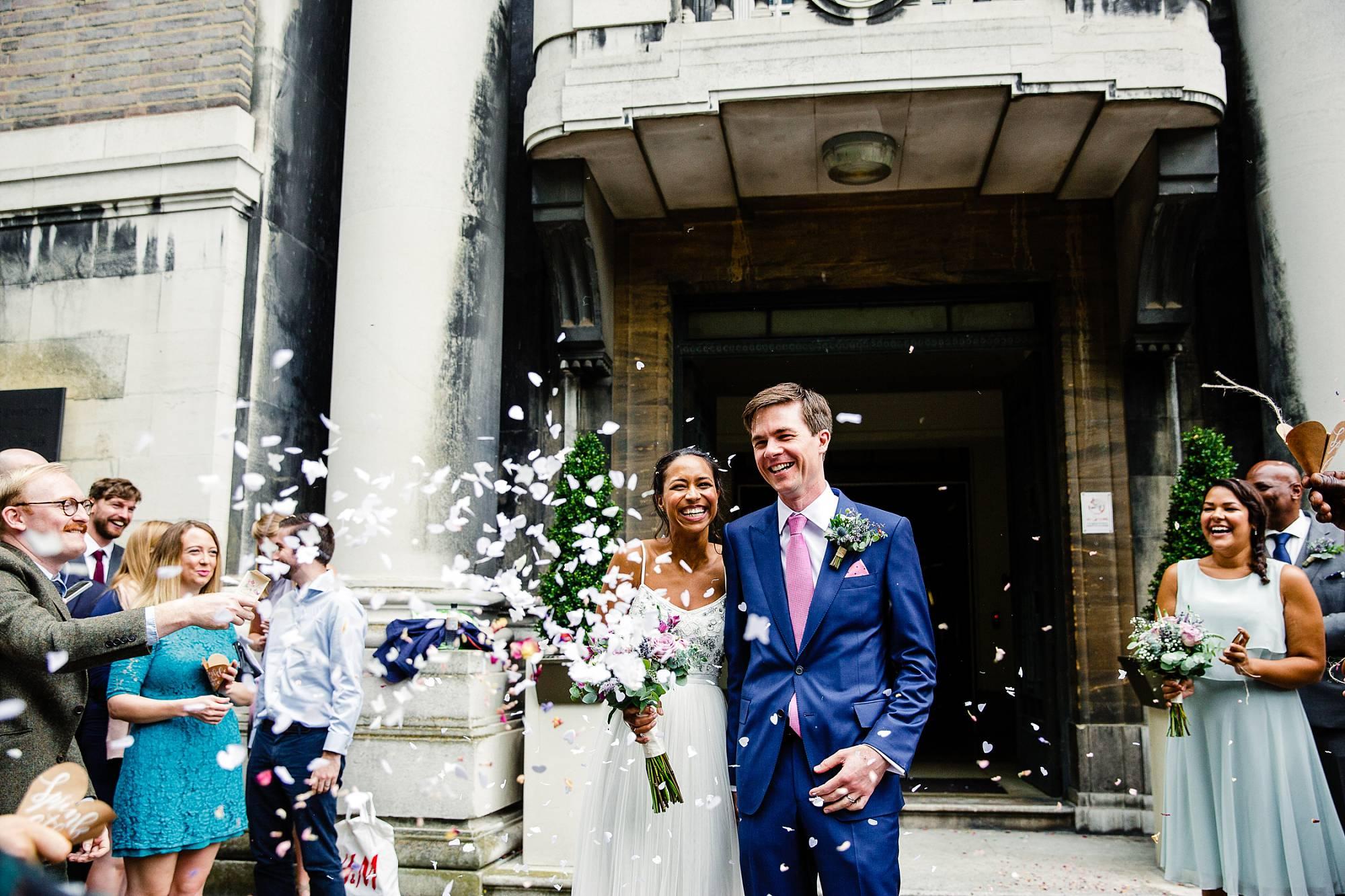 The Old Church London Wedding Photographer_0044.jpg