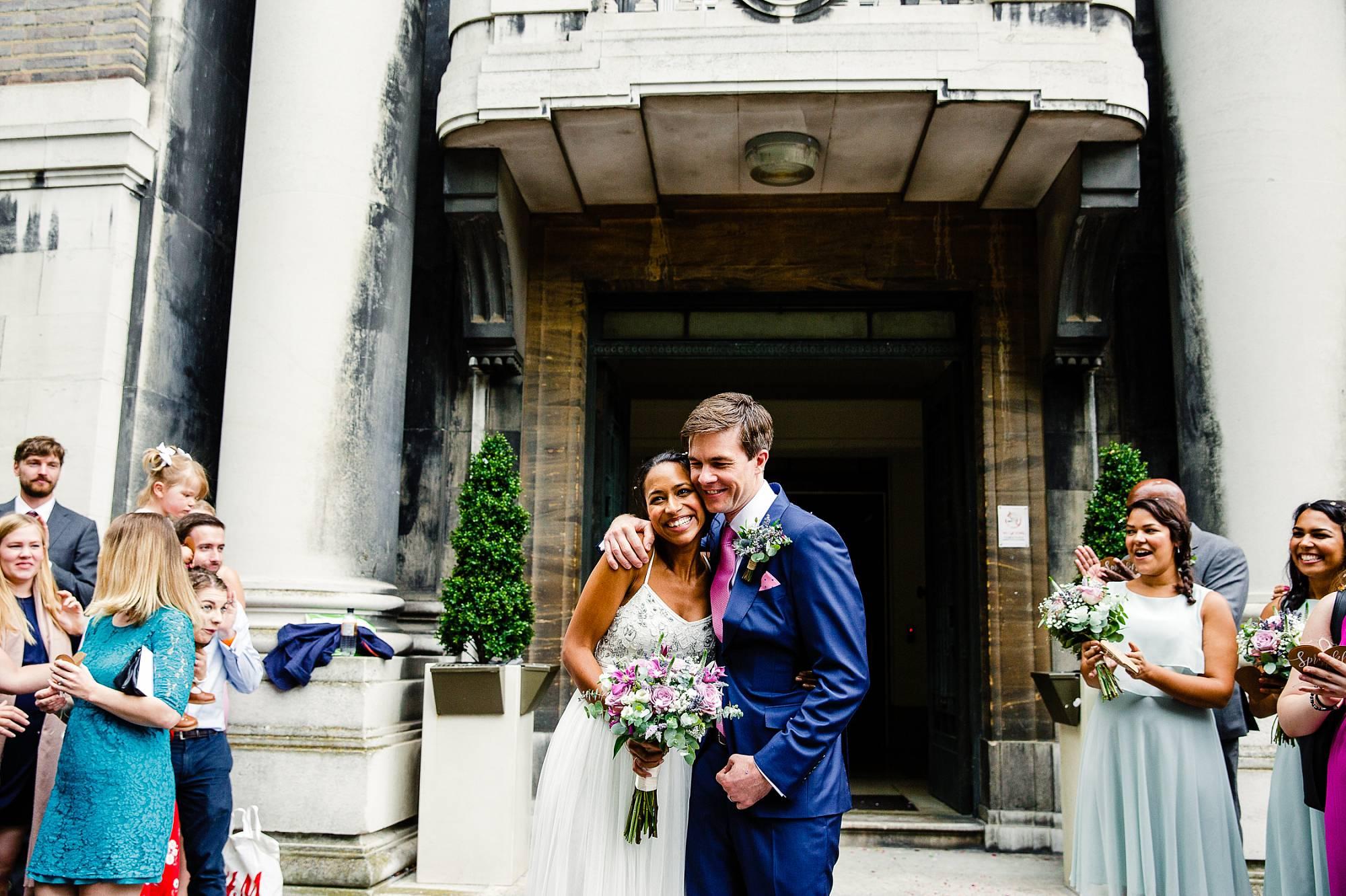 The Old Church London Wedding Photographer_0045.jpg