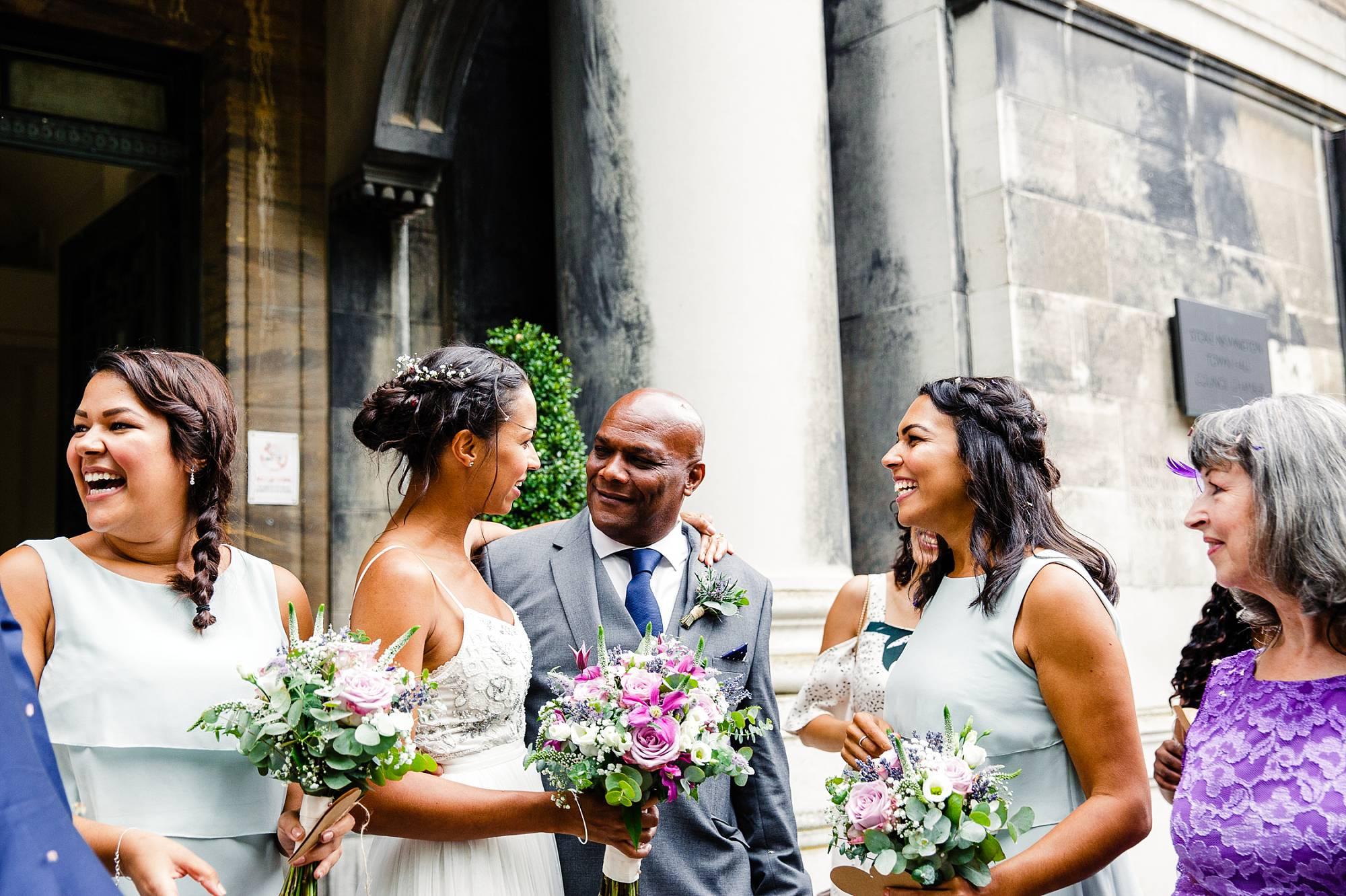 The Old Church London Wedding Photographer_0047.jpg