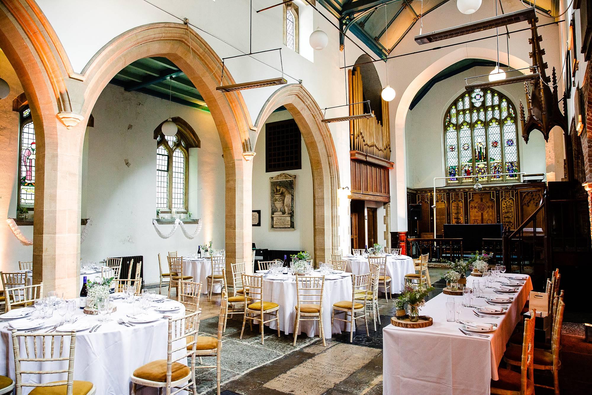 The Old Church London Wedding Photographer_0052.jpg