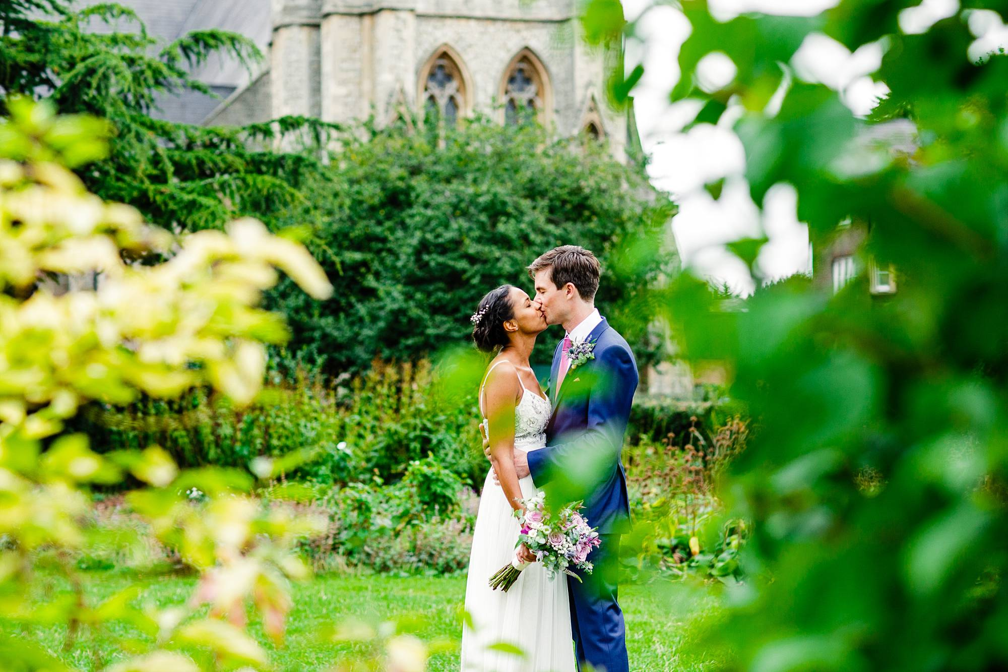The Old Church London Wedding Photographer_0060.jpg