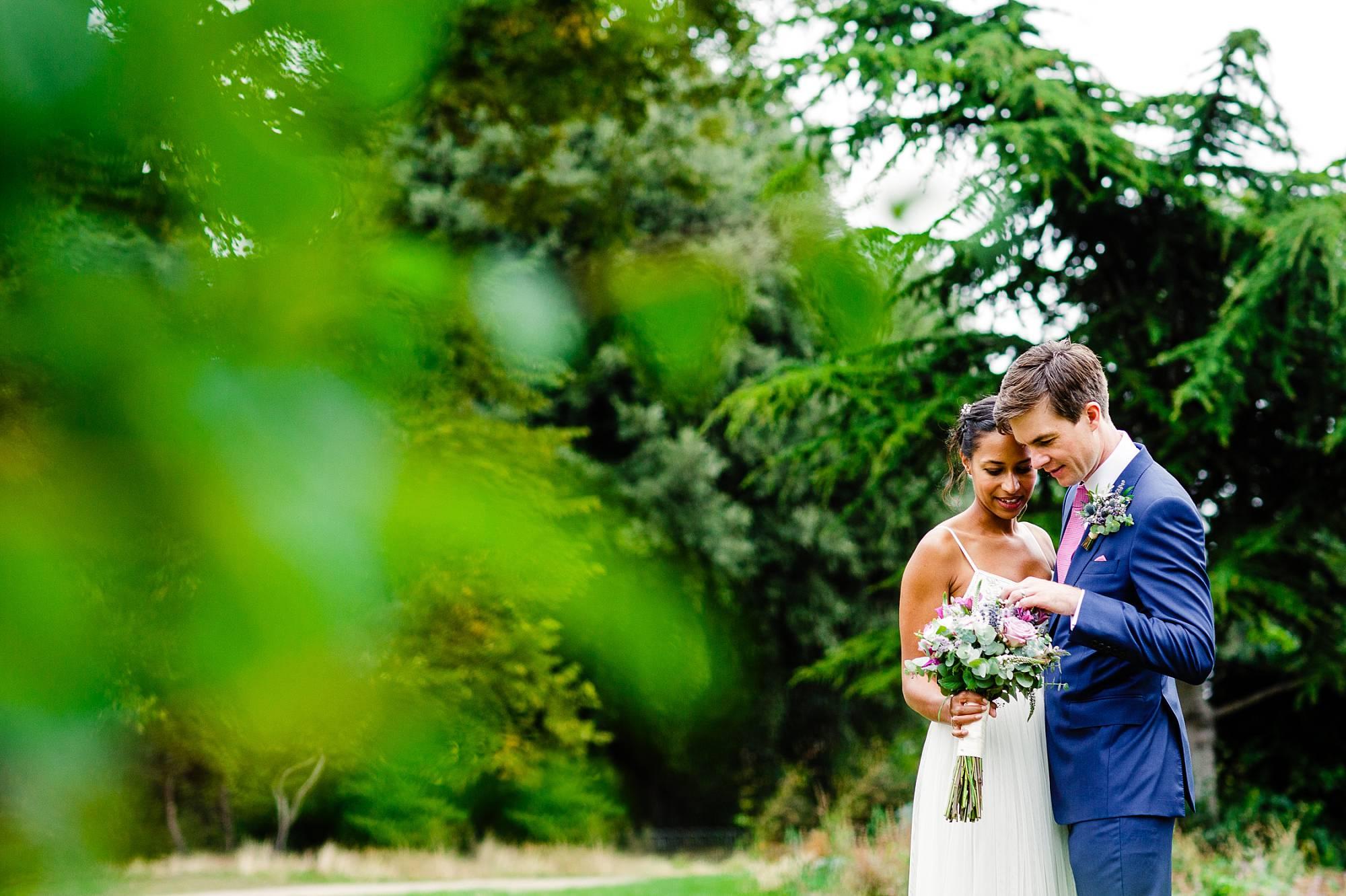 The Old Church London Wedding Photographer_0061.jpg
