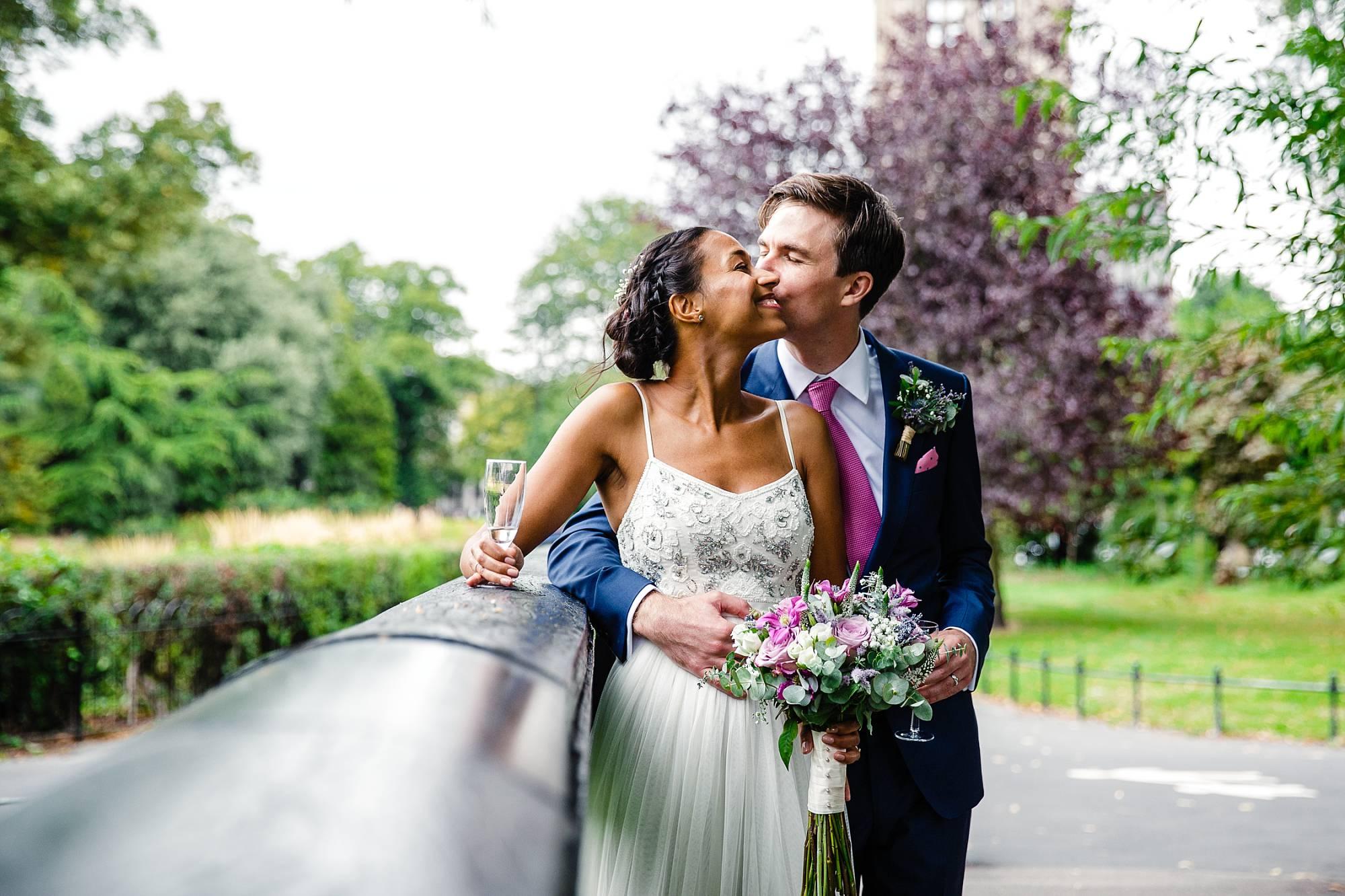 The Old Church London Wedding Photographer_0066.jpg